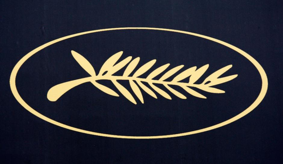 Palme d'or de Cannes
