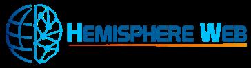 Hémisphère Web – Agence digitale et Social Media