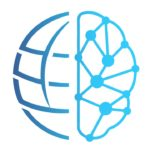 Hemisphère Web agence digitale Favicon